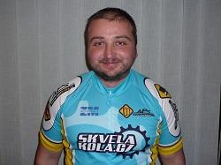 Dave Dulava