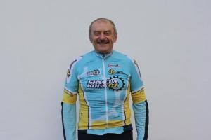 Karel Klus
