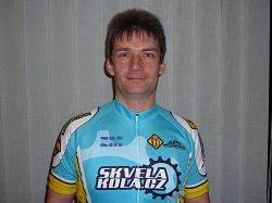 MartinKonderla